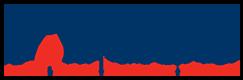 SPLUS spécialiste chauffage ventilation rafraîchissement humidification brumatisation Logo