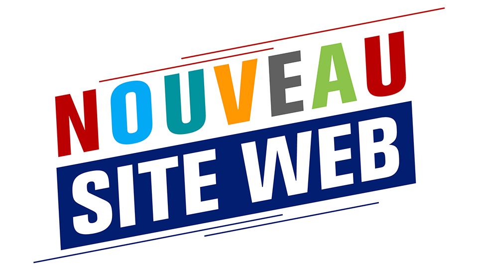 Splus Nouveau site