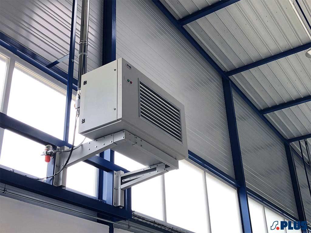 Aérotherme Certificats d'économies d'énergie